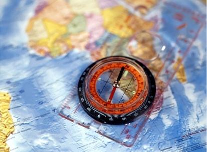 Manfaat Ilmu Geografi