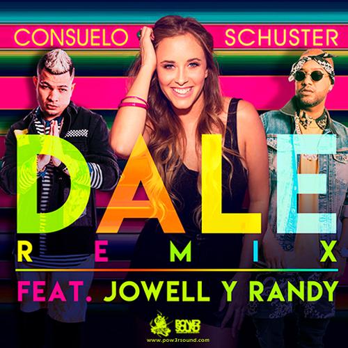 http://www.pow3rsound.com/2018/03/consuelo-schuster-ft-jowell-randy-dale.html