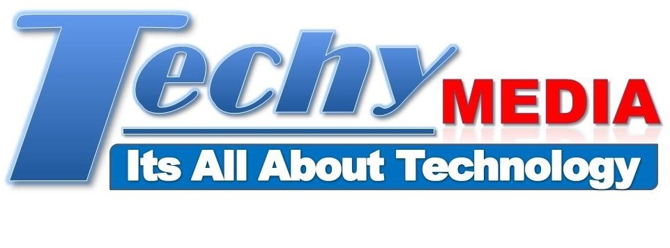 TechyMedia.In | Technology News, Latest and Popular Gadgets Reviews, Comparison