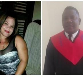 Teniente PN mata mujer y se suicida en cabaña de Neyba