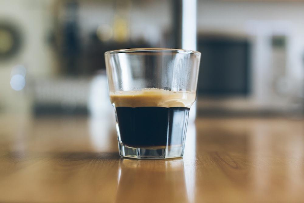 Kahveyi En Fazla Tuketen Meslek Gruplari (Infografik)