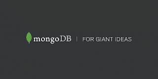 Tutorial MongoDB: Mengoperasikan MongoDB - Part 2