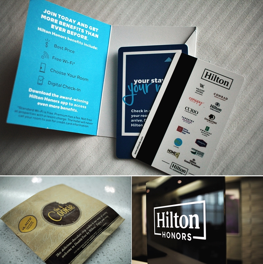 hiltonn hotels logo hilton honors double tree