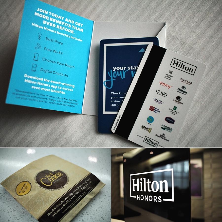 hiltonn hotels logo hilton honors double tree