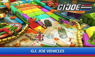 Micro Machines Mod Apk Unlimited Weapon