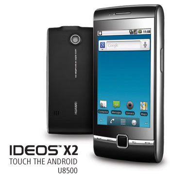 Huawei-U8500-IDEOS-X2