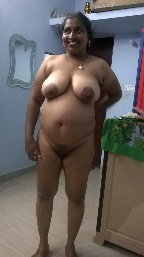 tamil-nude-chubby-hot-and-sexy-kashmiri-babes-sex-scene