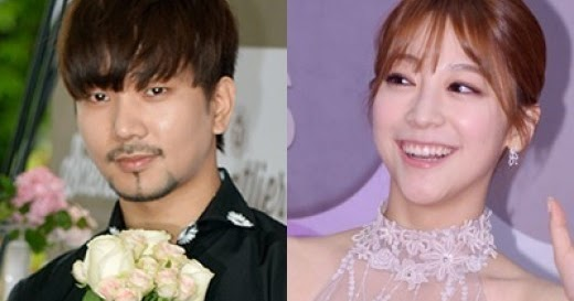 Hyomin lee joon dating advice