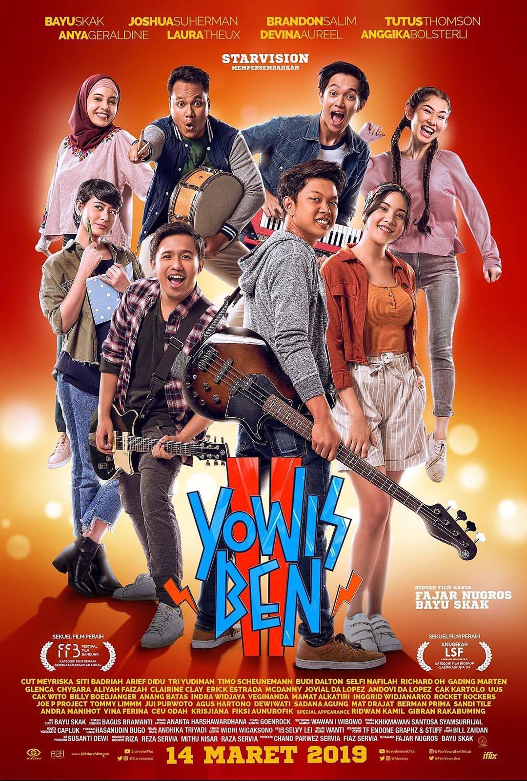 download film yowis ben mp4 480p
