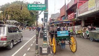 NAKASHIMA SURABAYA  Jasa Pijat Panggilan Surabaya