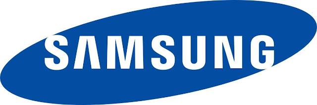 Bursa Yenişehir Samsung Servisi
