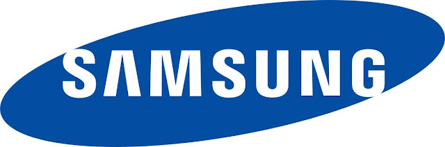 Orhaneli Samsung Servisi