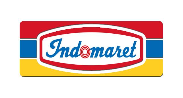 Lowongan Kerja PT. INDOMARCO PRISMATAMA (Indomaret) Makassar