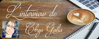 http://unpeudelecture.blogspot.fr/2018/03/interview-chrys-galia.html