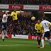 [VIDEO] CUPLIKAN GOL Watford 1-1 Tottenham Hotspur: Kartu Merah Sanchez Bikin Spurs Mogok Lagi