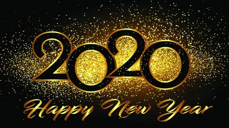 best-new-year-wishes-quotes-in-english