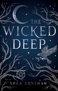 https://www.goodreads.com/book/show/35297394-the-wicked-deep