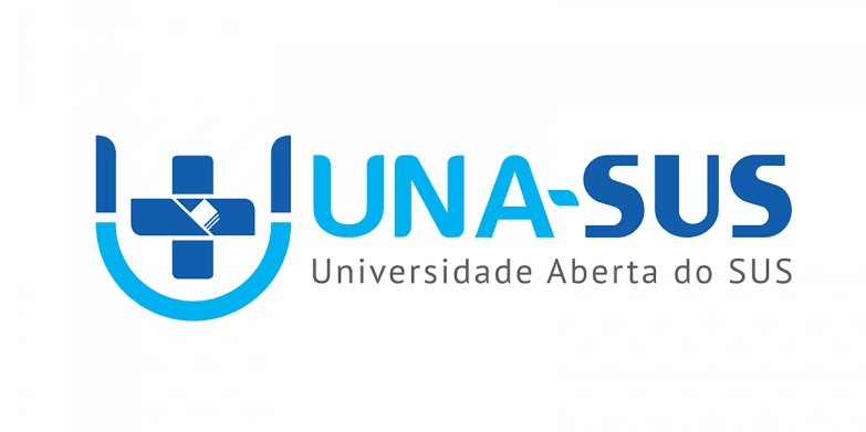 Universidade do SUS online
