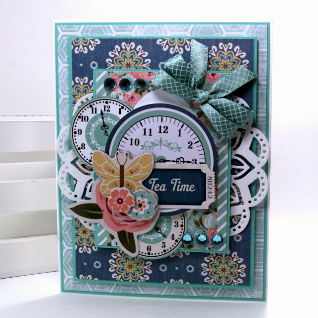 Early Bird_Card 1_Ginny Nemchak_May20_02