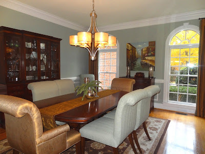 The Most Popular Paint Colors Interior Designer Use Bye