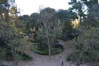 piso en venta parque ribalta castellon vistas