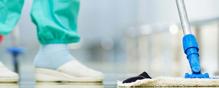 commercial-cleaning-services-Sydney
