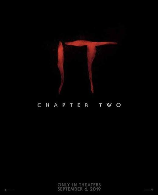 لعشاق الـ horror.. إليك أقوى أفلام الرعب المرتقبة في سنة 2019 فيلم It chapter two 2