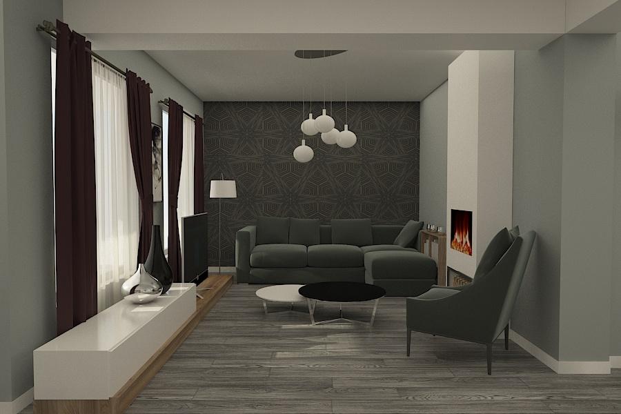 Arhitect design interior Bucuresti - Birou arhitectura interioare in Bucuresti