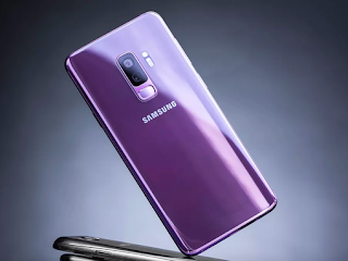 Samsung Galaxy S10: تاريخ الإصدار والسعر والمواصفات وجميع التسريبات الأخيرة