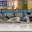 ELECTRONICS CORPORATION OF INDIA LIMITED (ECIL) Recruitment 2015 | MBA  Jobs ~ MBA Notes and Projects -