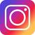 https://www.instagram.com/ara_sarafian/
