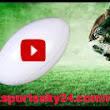 8 Ta !! Northampton Saints vs Saracens Live Stream Watch Online Rugby HD