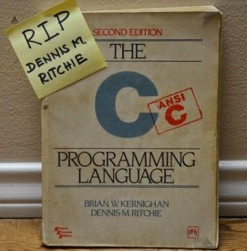 Download, Ebook, Gratis, Bahasa C