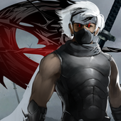 Ninja Assassin Mod v1.2.7 Apk Terbaru Full Version Unlimited Coin