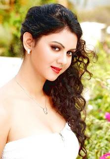 10 kamna jethmalani hot photo shoot hd photos images - Kamna Jethmalani Hot Spicy Photoshoot Ever seen Before