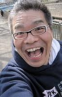 Daichi Akitarou