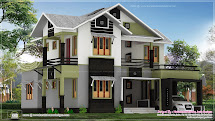 150 Sq Meter House Plans Philippines