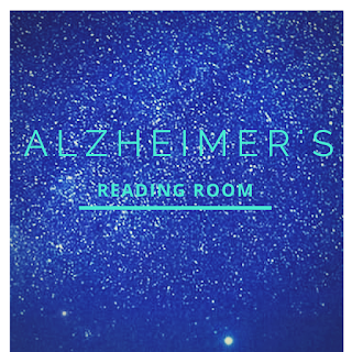 Five Ways to Keep Alzheimer's Away | Alzheimer's Reading Room