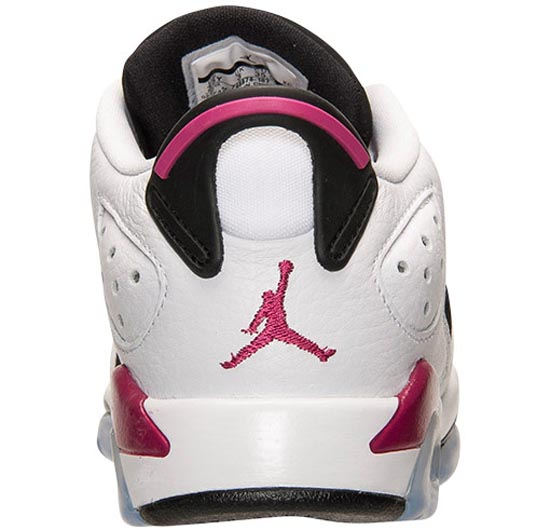 official photos 5e183 17b81 ajordanxi Your  1 Source For Sneaker Release Dates   Canceled  Girls ...