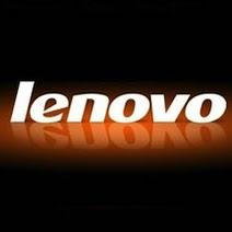 شركة Lenovo تعلن رسمياً عن هاتف P2 بمواصفات عالية