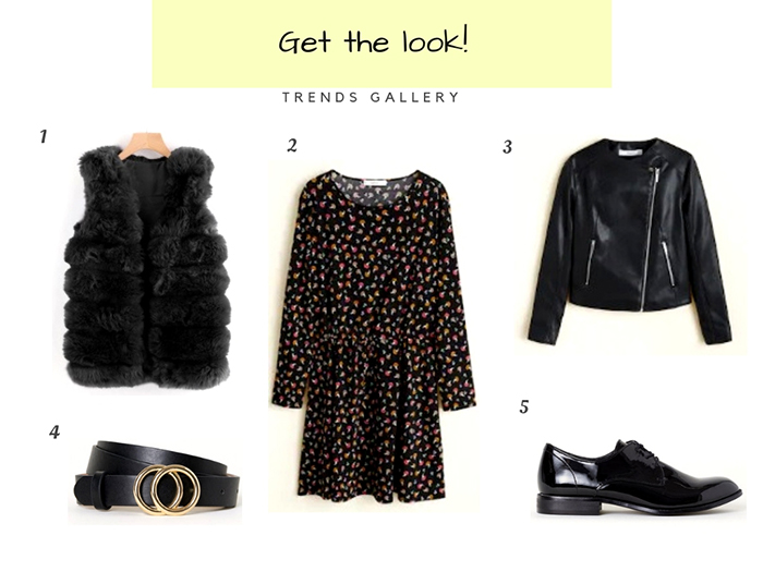 get_the_look_trends_gallery_outfit