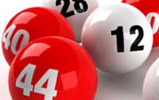 loteria-menor-de-honduras-resultados-de-hoy