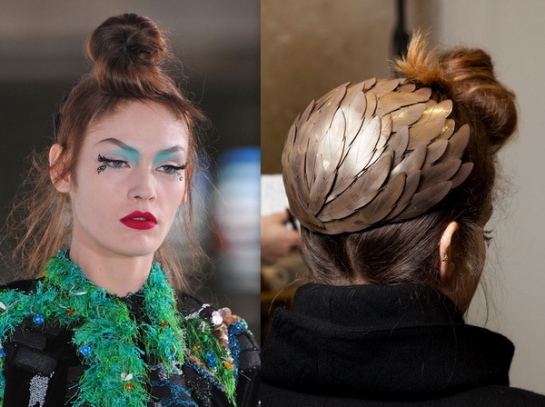 Pregnancycollection,pregnancycollection2013: Hairstyles