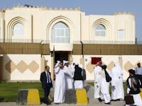 Berita Timur Tengah Terkait Pertemuan Qatar Dengan Diplomat Senior AS