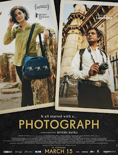 Photograph Budget, Screens & Box Office Collection India, Overseas, WorldWide