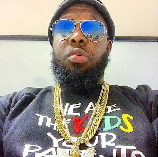 """NO RECESSION IN MY CORNER"" – SAYS TIMAYA"