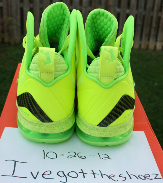 best sneakers 3bd2e d516d Images courtesy of eBay seller  ivegottheshoez