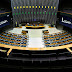 Câmara dos Deputados analisa denúncia contra Temer na quarta-feira