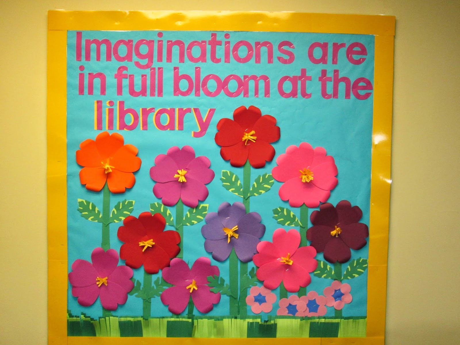 Ideas Christian Boards Preschool Bulletin March