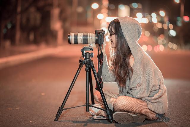 Gaya Hidup, Tips Praktis, Fotografi, Cara menjadi seorang fotografer, Trik memoto yang baik, Tips Bagi Fotografer Pemula, Langkah menajdi Fotografer terkenal,
